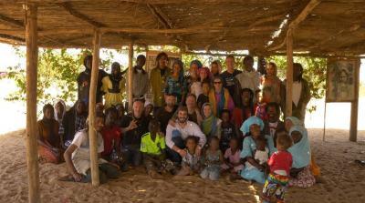 familia-africana-min