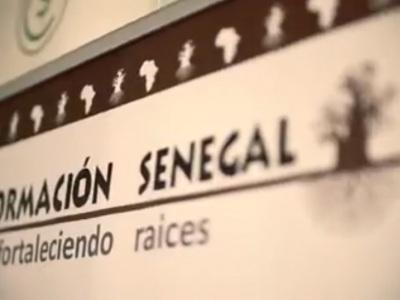 sensaciones1-min