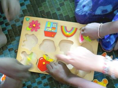 puzle-sahel