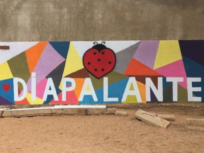 graffiti-min
