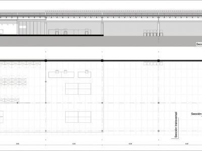 seccion-taller2-min