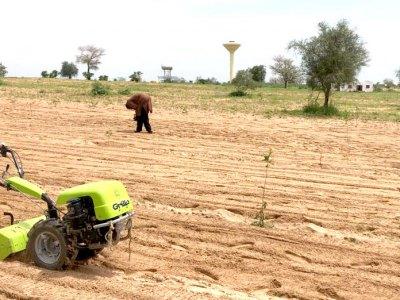 agroecologia4