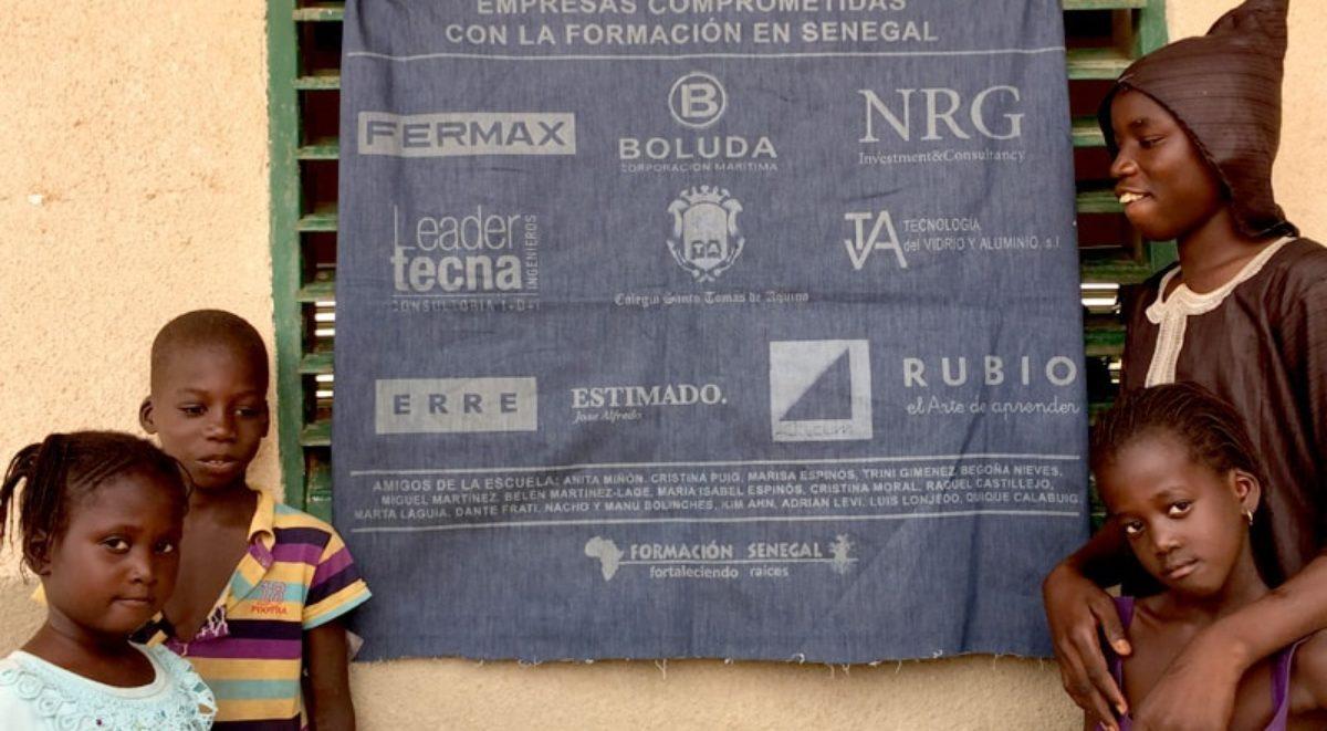 Banner Empresas Varias
