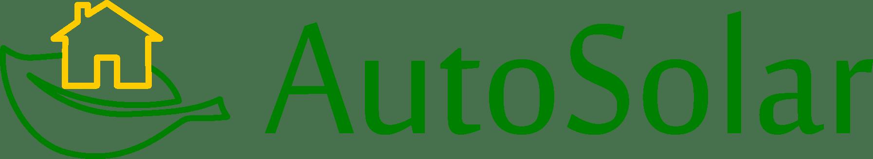AutoSolar