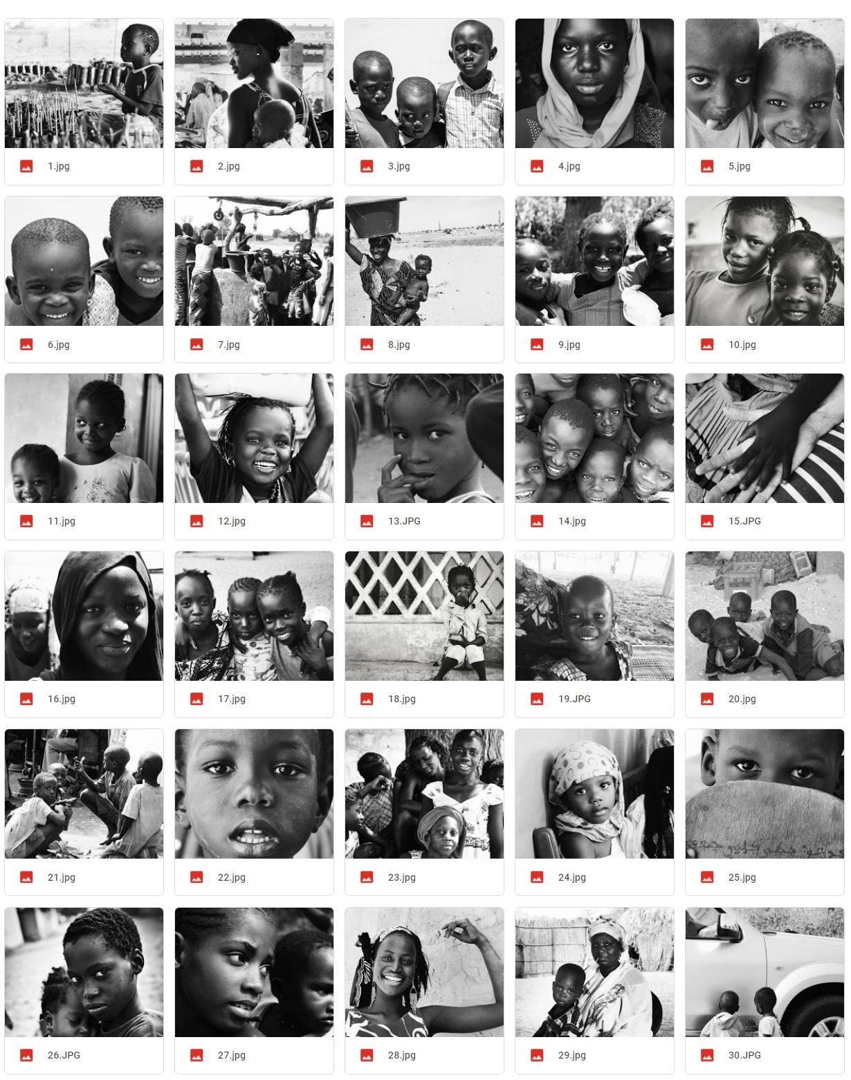Fotos Socios