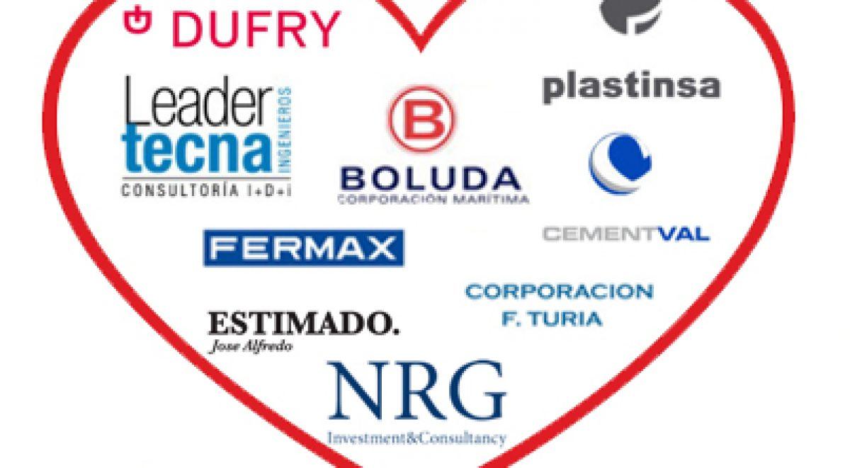 Empresas con Corazón